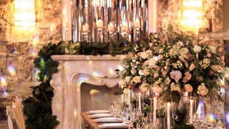 کترینگ عروسی تهران