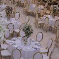 بهترین خدمات مجالس عروسی در تهران