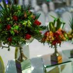 برگزاری مراسم عروسی در تهران