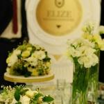 بزرگترین تشریفات عروسی در تهران