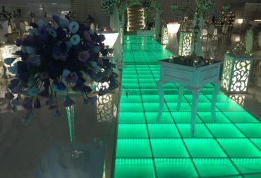 خدمات عروسی در تهران