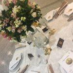 بهترین و مناسب ترین تشریفات عروسی در تهران