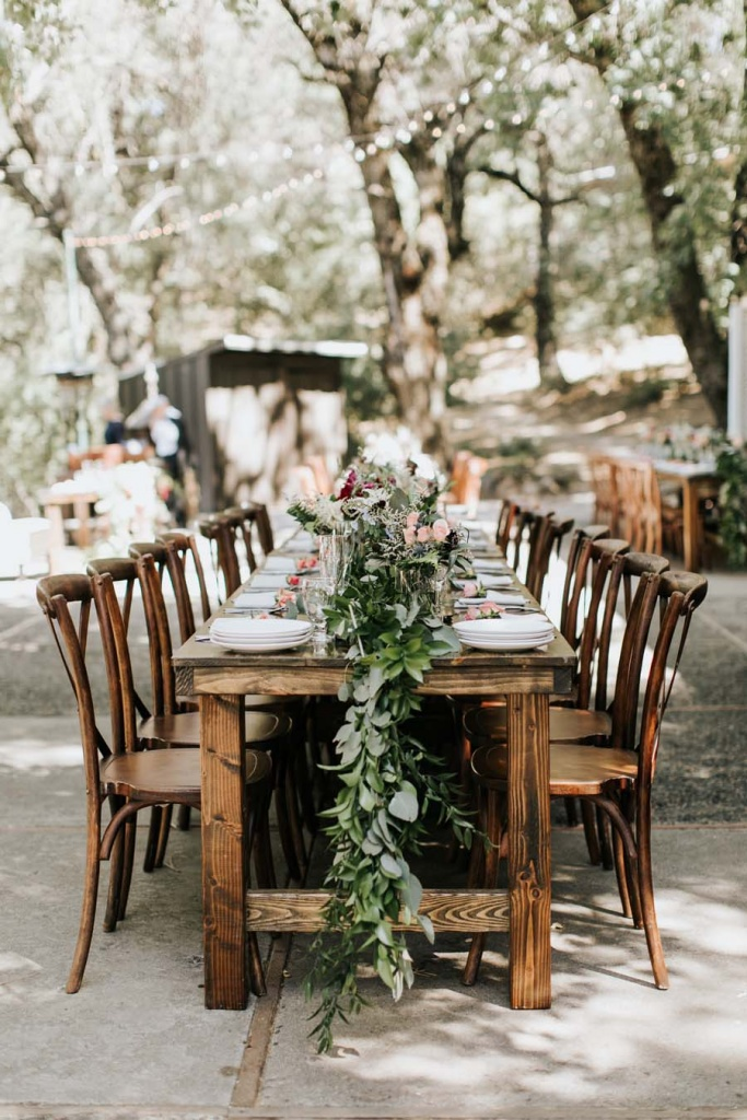 باغ و سالن عروسی با قیمت مناسب
