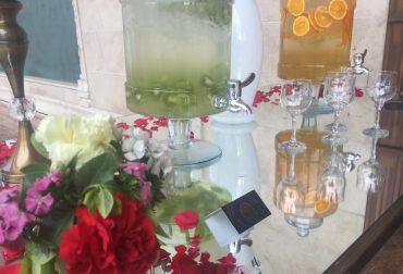 مناسب ترین تشریفات عروسی در تهران