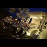 باغ تالار عروسی باغ تالار عروسی تشریفات عروسی باغ عروسی در تهران باغ عمارت عروسی باغ تالار برای عروسی عمارت عروسی