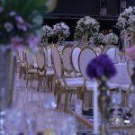 تشریفات عروسی در تهران
