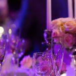 بهترین تشریفات عروسی خدمات مجالس عروسی