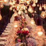 مناسب ترین باغ عروسی