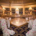 اجاره باغ عروسی با قیمت مناسب