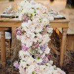 بهترین خدمات مجالس عروسی تهران