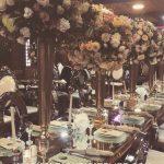 خدمات-عروسی-با-قیمت-مناسب-تهران