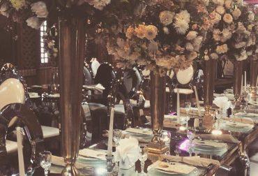 خدمات عروسی با قیمت مناسب تهران
