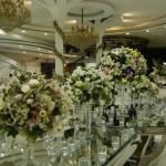 باغ برای عروسی و عقد