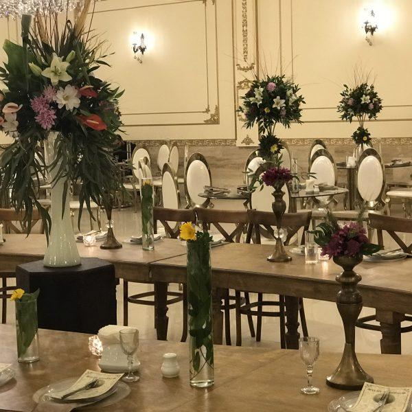 باغ تالار عقد و عروسی