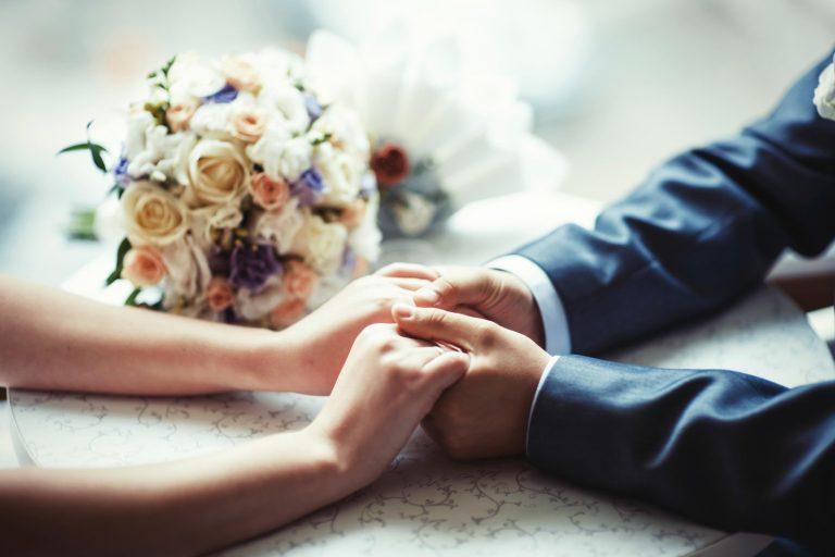 تخفیفات عروسی و هدایا ویژه