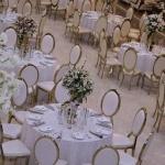 تشریفات مجالس عروسی در تهران