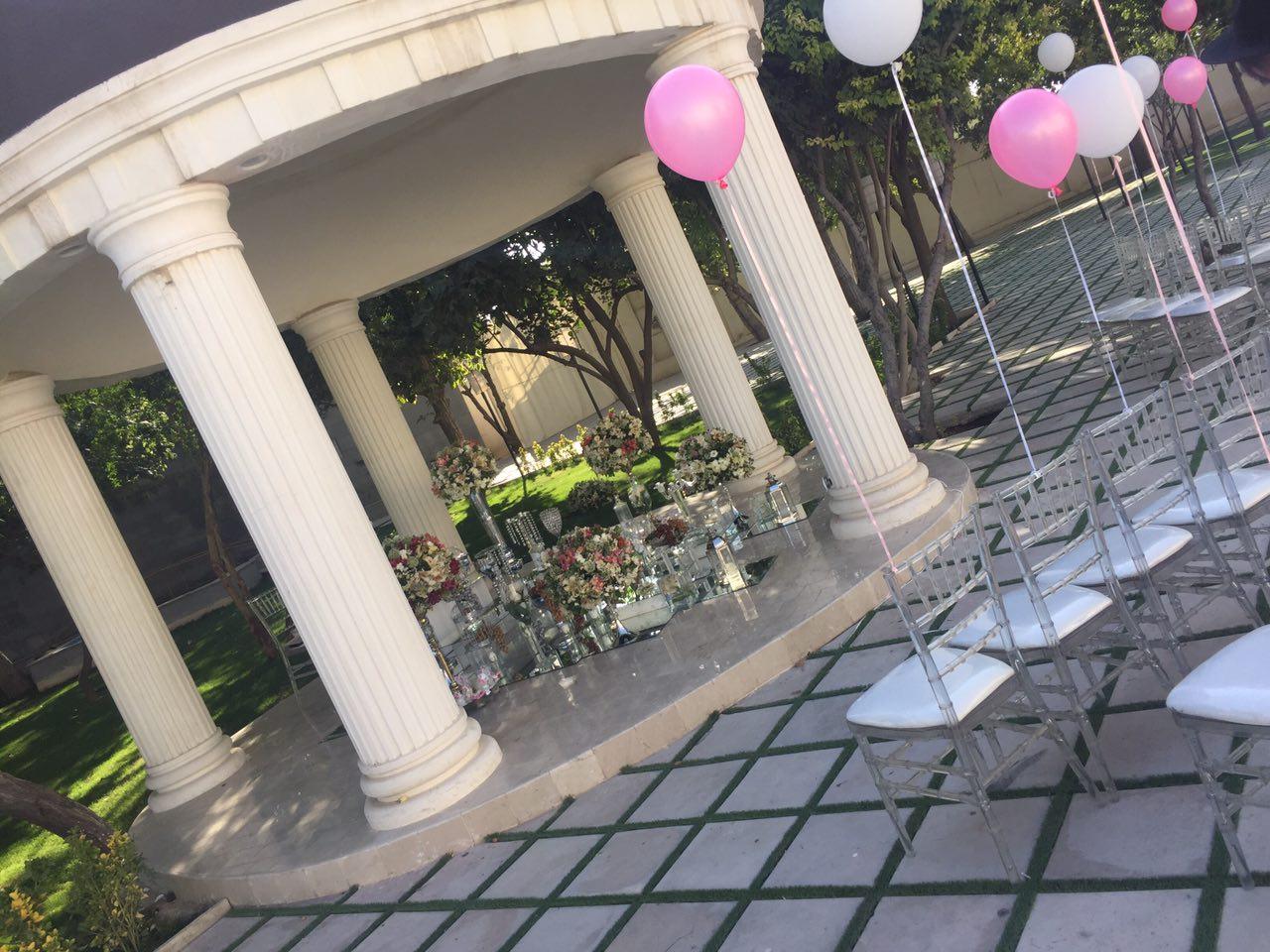 برگزاری عقد در تهران ، سالن اجتماعات برای عقد ، باغ برای جشن عقد