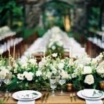 باغتالار عروسی