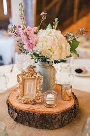 تشریفات عروسی ارزان