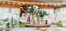 باغ عروسی الیزه