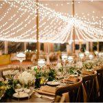 باغ تالار لوکس عروسی