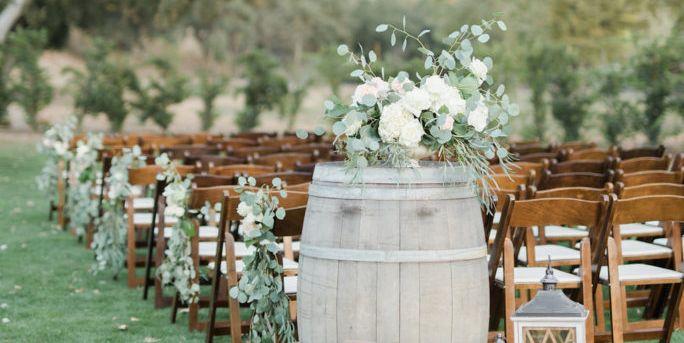 باغ تالار عروسی ارزان