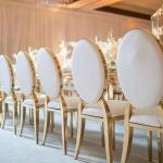 صندلی عروسی