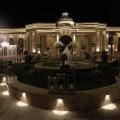 باغ تالار های عروسی تهران