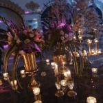 باغ و عمارت برای عروسی